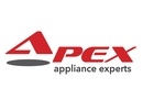 Apex Appliance and HVAC LLC