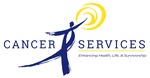 Cancer Services, Inc.