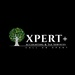 Xpert+ Accounting & Tax Services, LLC