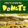 Intown Donutz