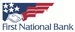 First National Bank - Clemmons
