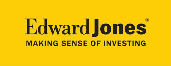 Edward Jones - Bruce Bird, Financial Advisor