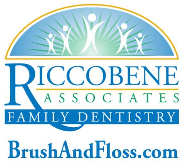 Riccobene Associates Family Dentistry at Clemmons