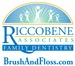 Riccobene Associates Family Dentistry at Clemmons