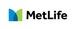 Van Almond MetLife Auto & Home  Almond Agency