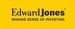 Edward Jones - Tony Mardis, Financial Advisor