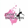 Dance Explosion School of Performing Arts
