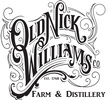The Old Nick Williams Company Inc.