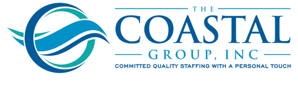 The Coastal Group, Inc.