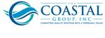 The Coastal Group, Inc.