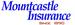 Mountcastle Insurance