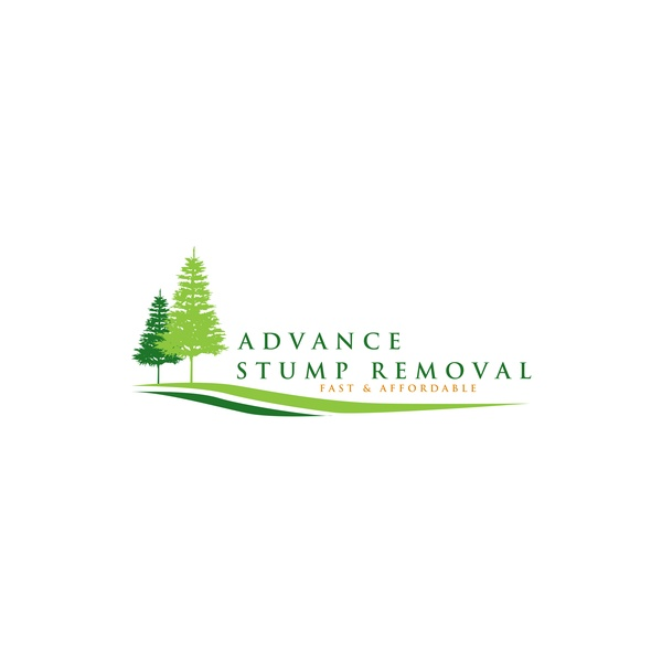 Advance Stump Removal LLC