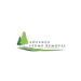 Advance Stump Removal LLC