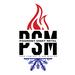Piedmont Sheet Metal Company, Inc.