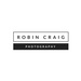 Robin Craig Photography
