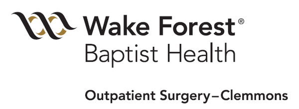 Wake Forest Baptist Health Outpatient Surgery - Clemmons