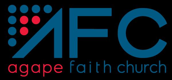 Agape Faith Church