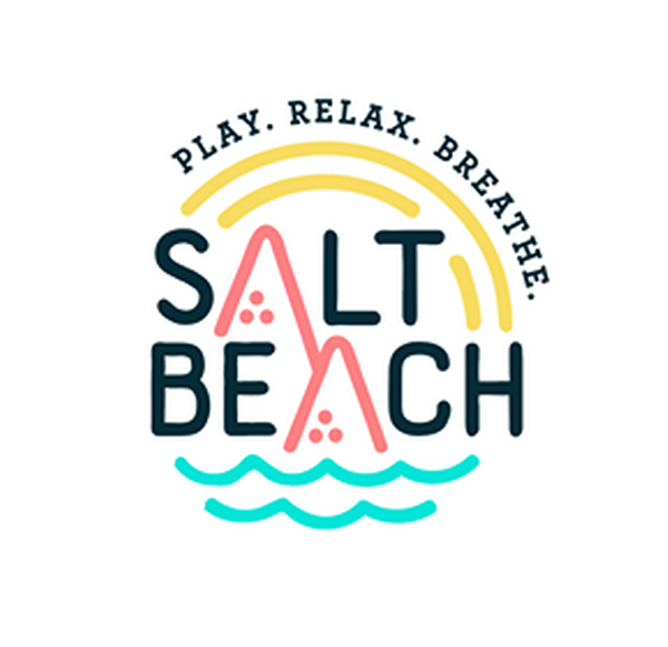 Salt Beach Halotherapy