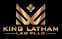 King Latham Law, PLLC