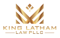 King Latham Law, PLLC