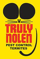 Truly Nolen Pest & Termite Control Winston Salem NC