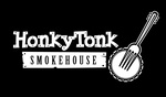 Honky Tonk Smokehouse