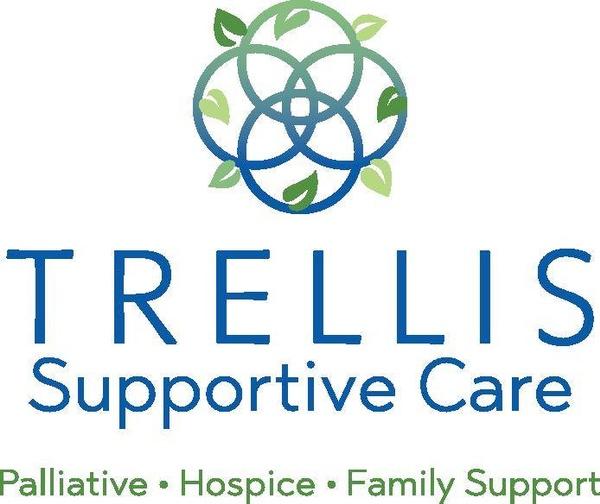 Trellis Supportive Care