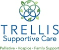 Trellis Supportive Care