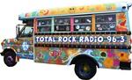 WJAA Radio 96.3