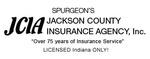 Jackson County Insurance Agency
