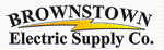 Brownstown Electric Supply Company, Inc.