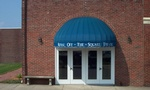 Jackson County Community Theatre