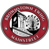 Brownstown/Ewing Main Street, Inc.