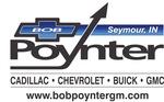 Bob Poynter Chevrolet