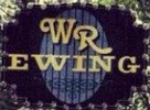 W.R. Ewing Banquet Facility