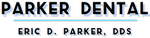 Parker Dental, LLC