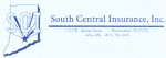 South Central Insurance, Inc.