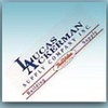 Lucas - Ackerman Supply Company, Inc.