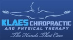 Klaes Chiropractic Clinic