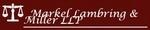 Markel, Lambring & Miller LLP