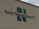 Reedy Financial Group, P.C.
