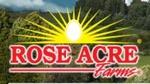 Rose Acre Farms, Inc.