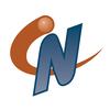 N-I-Tech