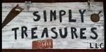 Simply Treasures LLC