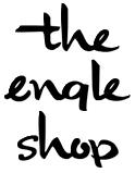 The Engle Shop