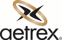 Aetrex Worldwide, Inc.