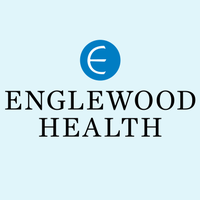 Englewood Health - Hospital & Medical Center
