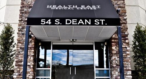 Gallery Image 54-S-Dean-St.jpg