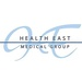 Health East Medical Alliance