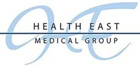 Health East Medical